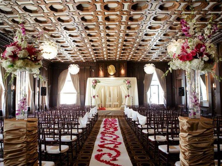 Tmx 1394587895376 Julia Moragan   07.13  San Jose wedding rental