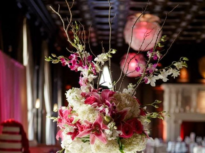 Tmx 1394587898954 Julia Moragan   07.13 1 San Jose wedding rental