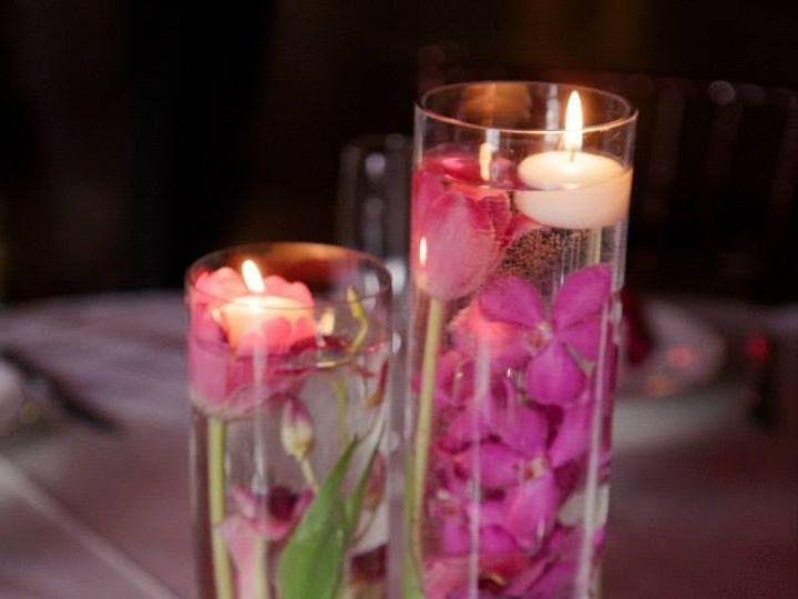 Tmx 1394587902389 Julia Moragan   07.13 1 San Jose wedding rental