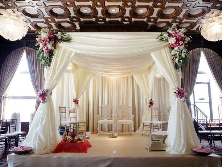 Tmx 1394587906102 Julia Moragan   07.13 1 San Jose wedding rental