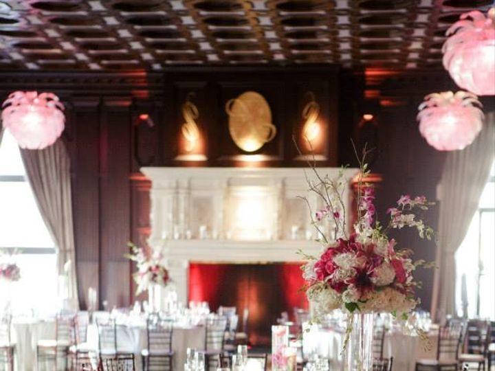 Tmx 1394587909994 Julia Moragan   07.13  San Jose wedding rental