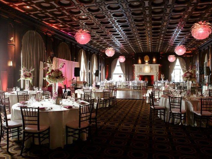 Tmx 1394587914762 Julia Moragan   07.13  San Jose wedding rental