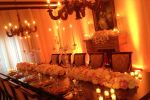 Designers Touch Party Rental image