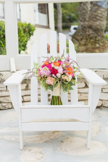 kellykyle wedding monocleproject 11