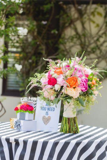 kellykyle wedding monocleproject 19