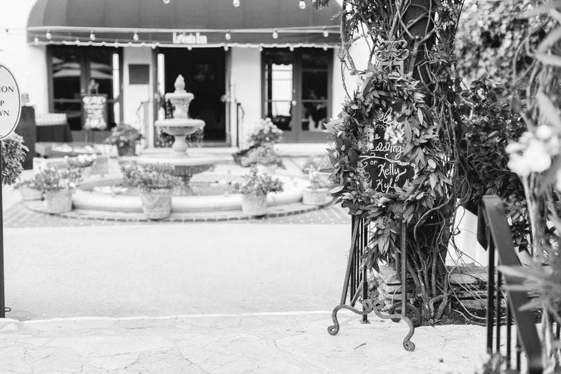 kellykyle wedding monocleproject 38