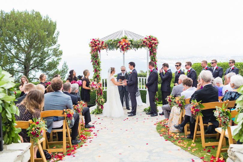 kellykyle wedding monocleproject 402