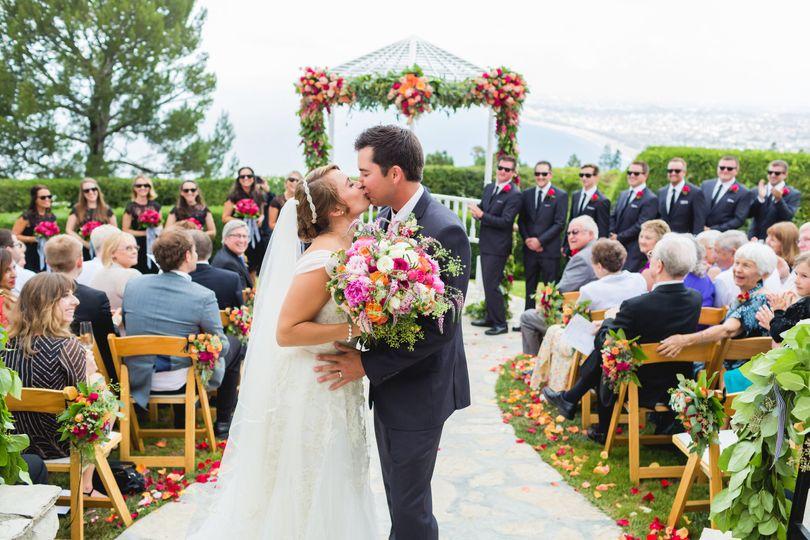 kellykyle wedding monocleproject 414