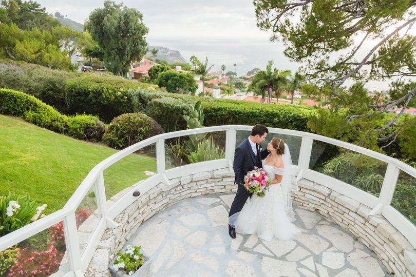kellykyle wedding monocleproject 527