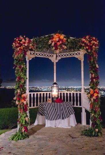 kellykyle wedding monocleproject 901