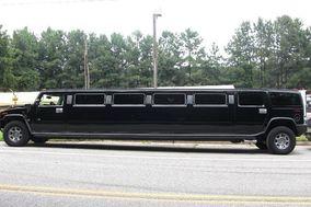 Baltimore Limousines