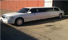 Tmx 1472748061829 2007391804163920041632264267n Baltimore wedding transportation