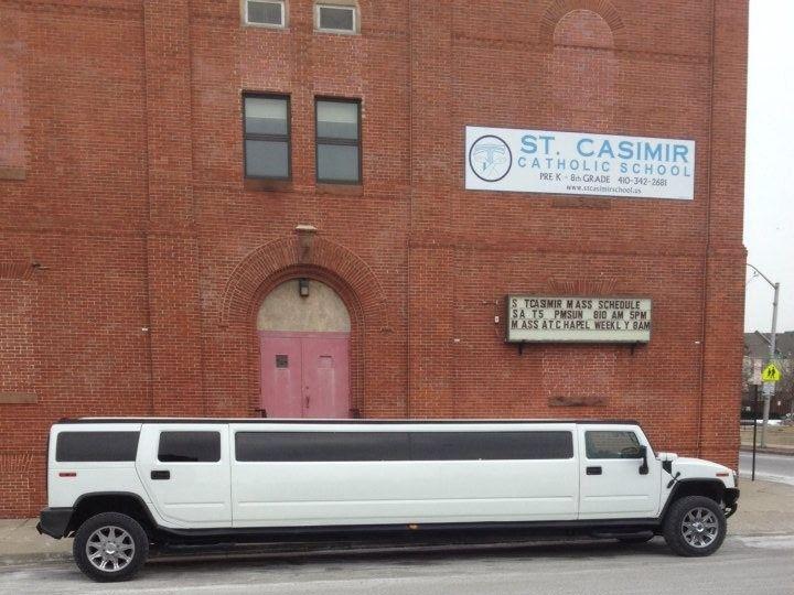 Tmx 1472748079911 16621206511622982629011528903048n Baltimore wedding transportation