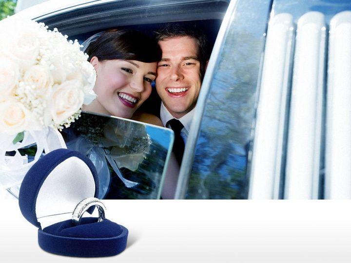 Tmx 1472748086248 Bbf8402e3d0c3a217334a9b40e359693 Baltimore wedding transportation