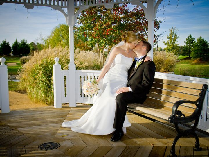 Tmx 1377191791287 Bradhoweoct.2010 4 2 Williamsburg, VA wedding venue