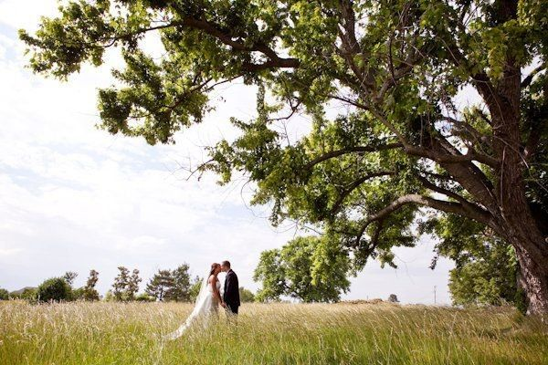 Tmx 1377192175635 Tarcelaswedding3 Williamsburg, VA wedding venue