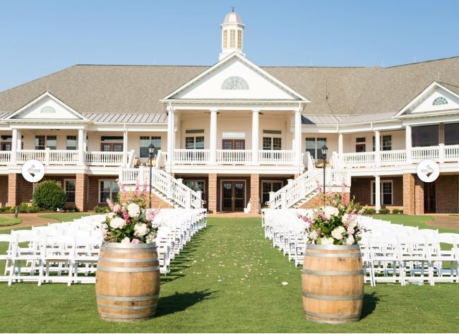 Tmx 1522954688 Ca2162d0c13416fa 1522954687 Ee1d19dd9e89b80c 1522954764175 7 6 Williamsburg, VA wedding venue