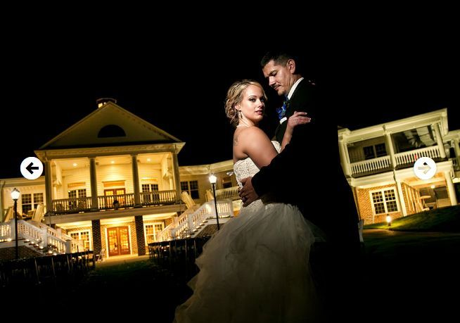 Tmx 1522954692 17588495482074b0 1522954691 Fe37cc1e792db633 1522954764189 14 13 Williamsburg, VA wedding venue