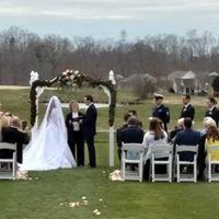 Tmx 1522955922 00135fb2af73de5b 1522955921 46940fd82bc1af05 1522956006398 46 29497535 16236494 Williamsburg, VA wedding venue