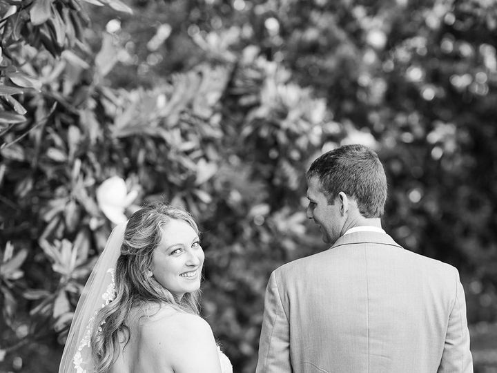 Tmx 1535492422 790e08c6d2eebf63 1535492420 0cff9d999eda9cb7 1535492161084 15 Bride And Groom T Williamsburg, VA wedding venue