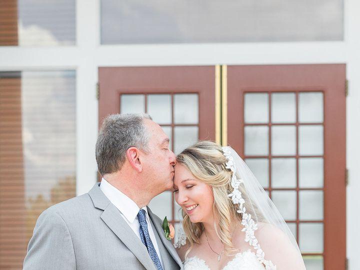 Tmx 1535492424 4511c4d62f02f1fb 1535492422 Ecb763e436afd74b 1535492161111 24 Formals 11 Williamsburg, VA wedding venue