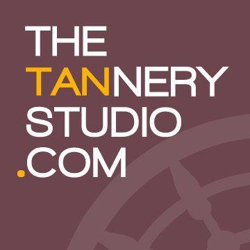 tannerylogo