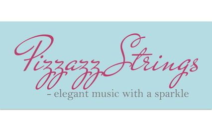 Pizzazz Strings
