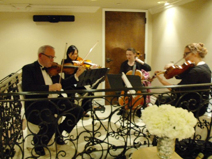 Tmx 1452987801558 Oct 10 2014   1 Of 1 Trumbull wedding ceremonymusic