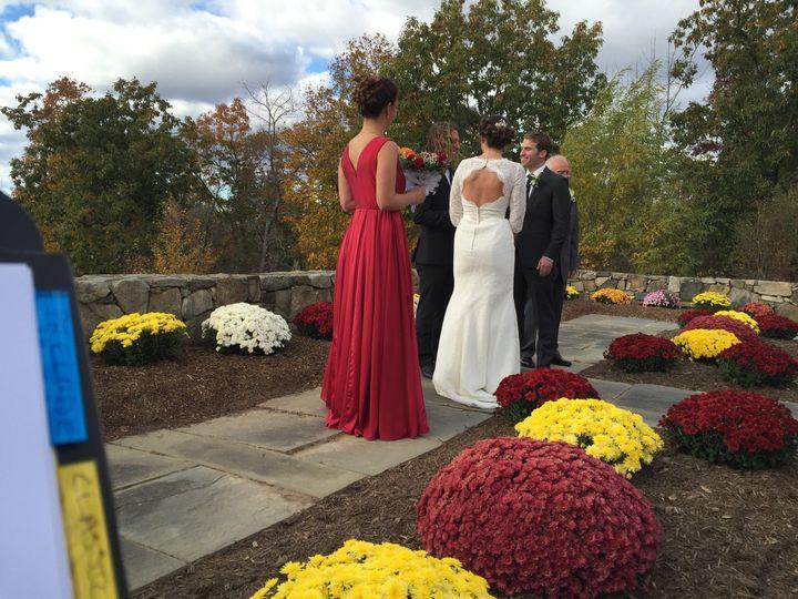 Tmx 1452987822490 Photo Oct 17 15 38 59 Trumbull wedding ceremonymusic