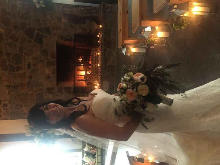 Tmx 1452987841673 Photo Sep 12 17 57 24 Trumbull wedding ceremonymusic