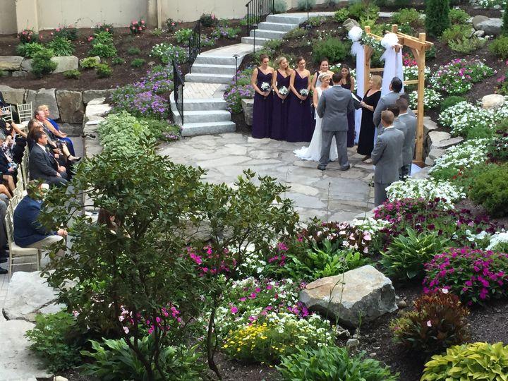 Tmx 1452987864526 Photo Sep 18 18 16 50 Trumbull wedding ceremonymusic