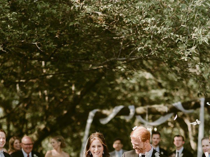 Tmx 1519251895 Ee3f6460181655d2 1519251893 Ebca088e8d504b08 1519251892032 8 DSC 7848 Pp W1844  Los Angeles, CA wedding photography