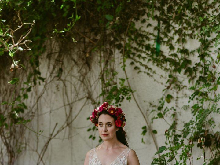 Tmx 1519252882 Df91730ba88add66 1519252880 091101a11399a5d6 1519252878553 19 DSC 6587 Copy Los Angeles, CA wedding photography