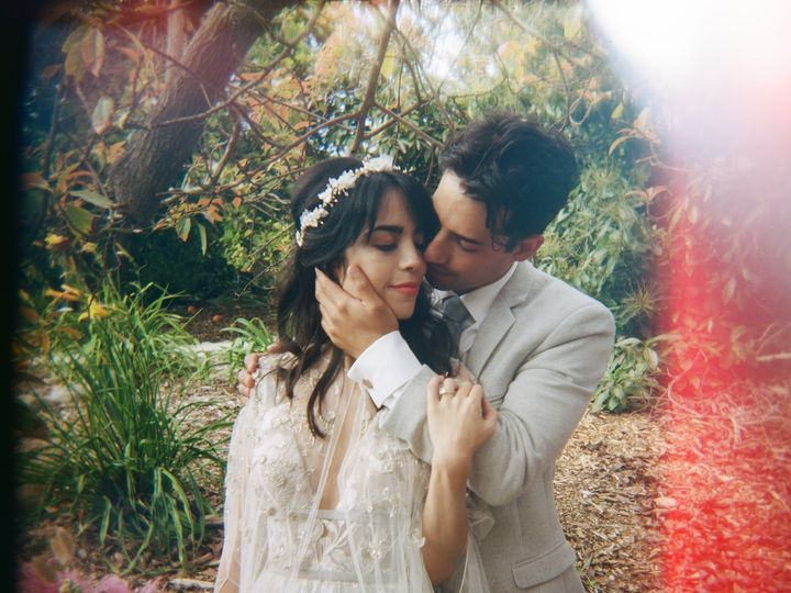 Tmx A 3 51 471532 1564551221 Los Angeles, CA wedding photography