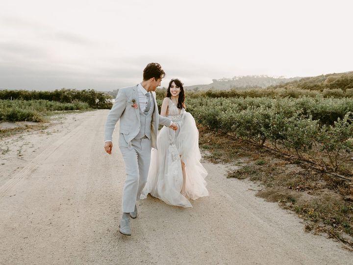 Tmx Dsc 0764 51 471532 1564551809 Los Angeles, CA wedding photography