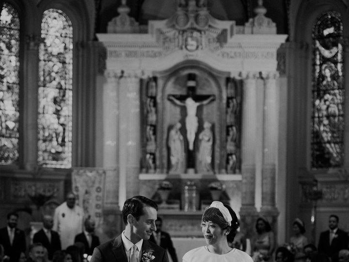 Tmx Dsc 1798 51 471532 1564550445 Los Angeles, CA wedding photography