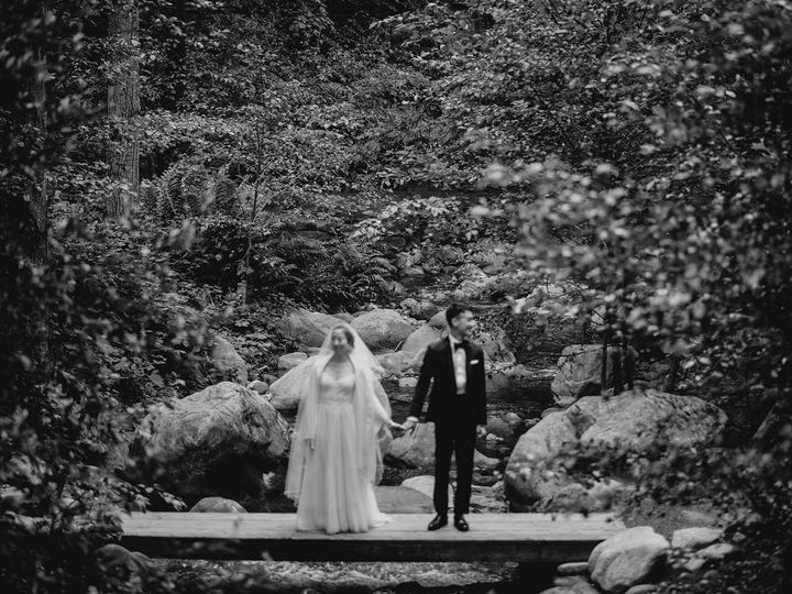 Tmx Dsc 2385 51 471532 1564552225 Los Angeles, CA wedding photography