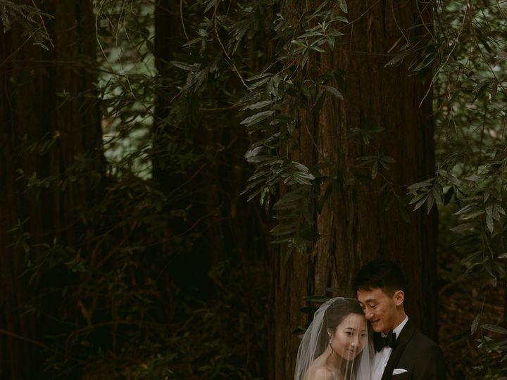 Tmx Dsc 2463 51 471532 1564552315 Los Angeles, CA wedding photography