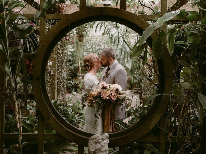 Tmx Dsc 2991 51 471532 1564550492 Los Angeles, CA wedding photography