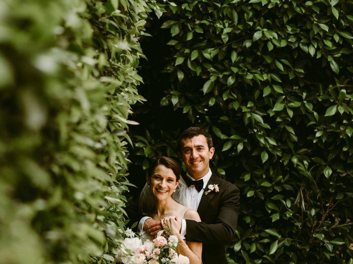 Tmx Dsc 3674 2 1 51 471532 1564552506 Los Angeles, CA wedding photography