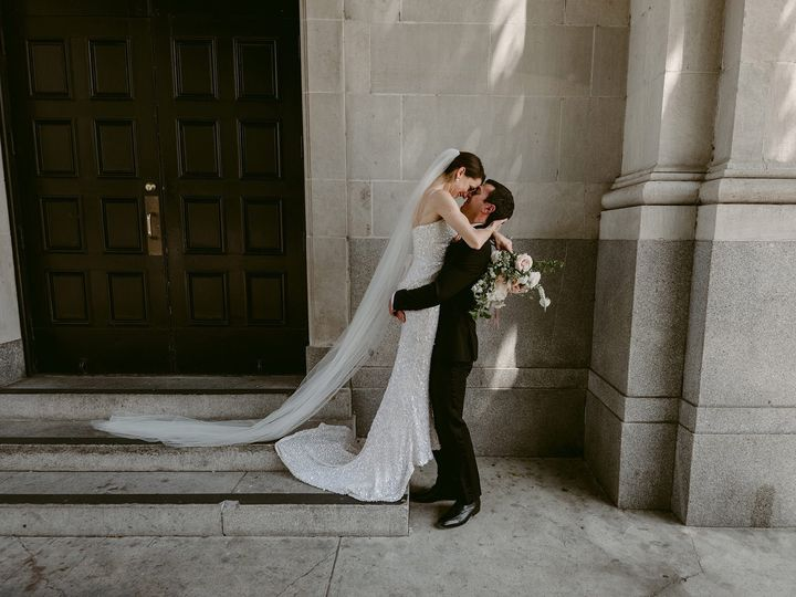 Tmx Dsc 3811 2 51 471532 1564552505 Los Angeles, CA wedding photography