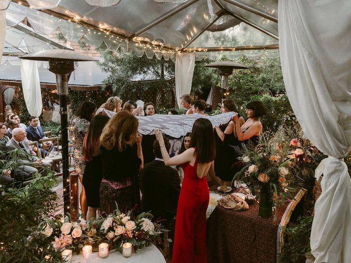 Tmx Dsc 7885 51 471532 1564551750 Los Angeles, CA wedding photography