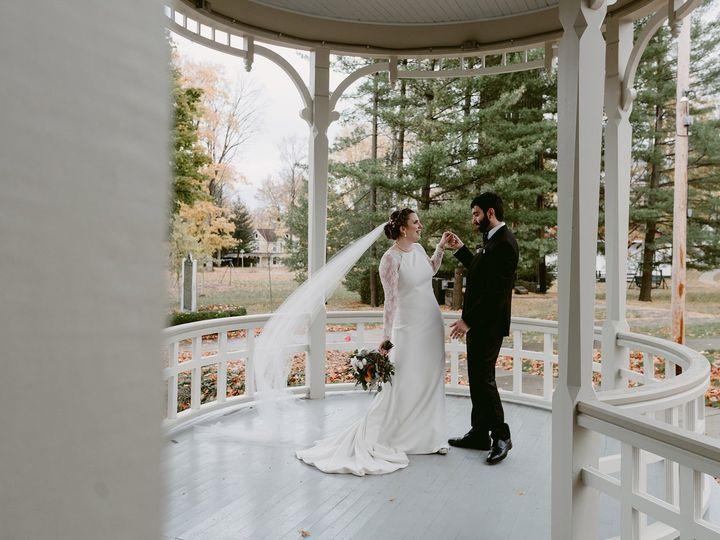 Tmx Dsc 8189 51 471532 1564552272 Los Angeles, CA wedding photography