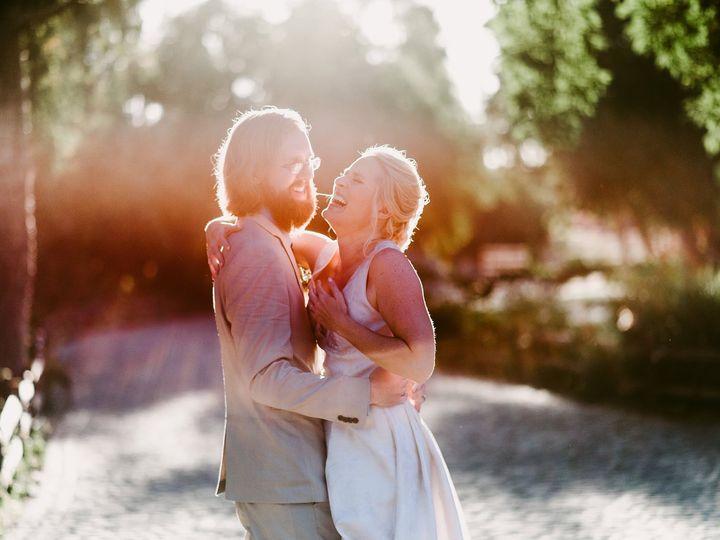 Tmx Dsc 8952 1 51 471532 1564550605 Los Angeles, CA wedding photography