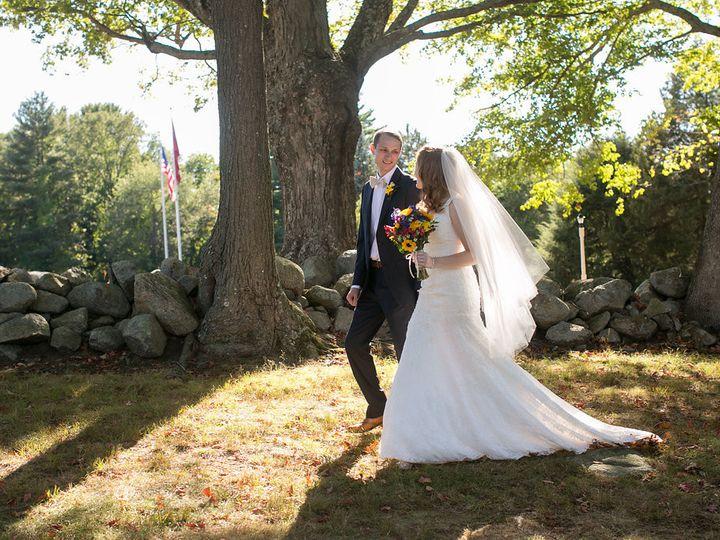 Tmx 1444329951760 Stuhl Favorites 88 Ashland, MA wedding venue
