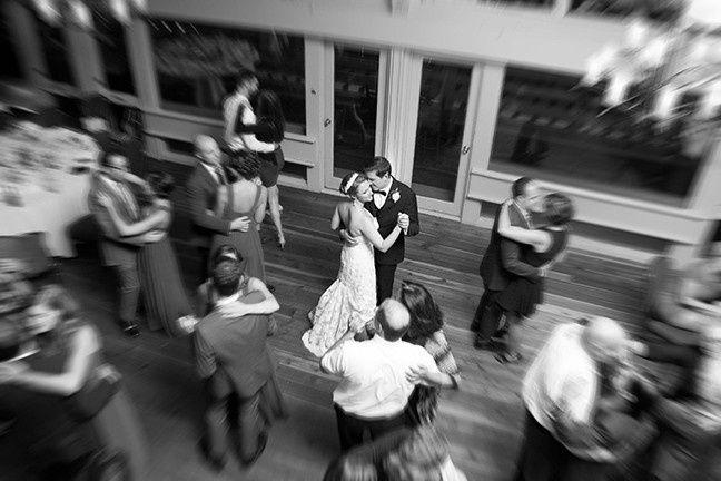 Tmx 1445012102558 Warrencenterwedding20035 Ashland, MA wedding venue