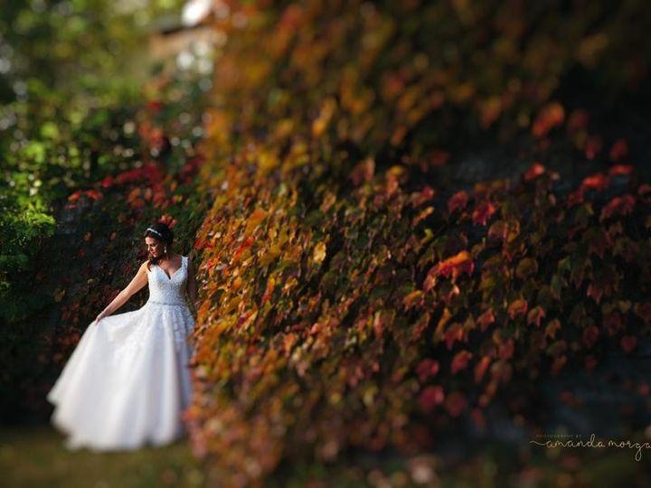 Tmx 1463681009401 Wronskijonesphotographybyamandamorganphotographyby Ashland, MA wedding venue