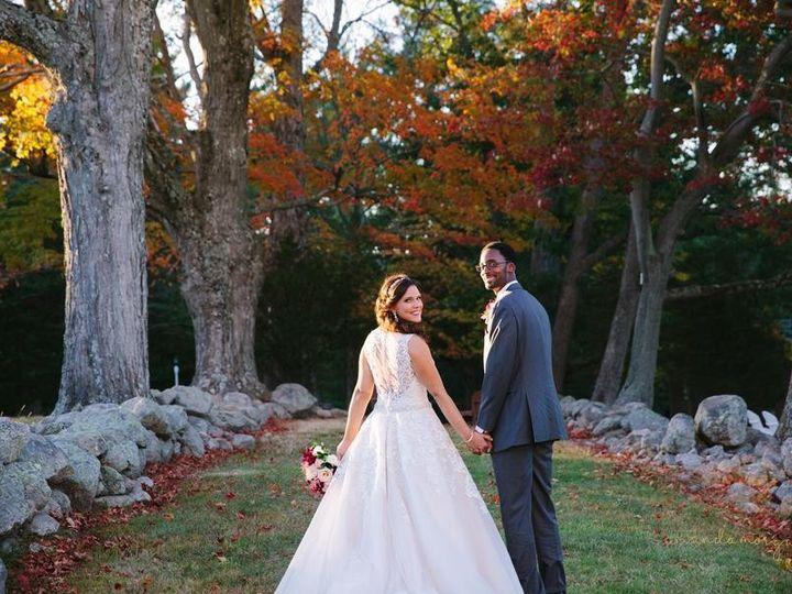 Tmx 1463681025343 Wronskijonesphotographybyamandamorganphotographyby Ashland, MA wedding venue