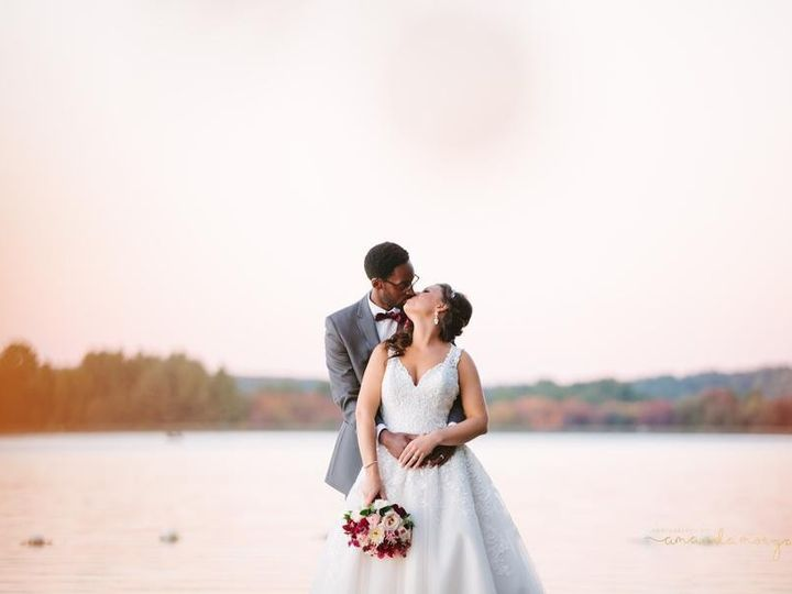Tmx 1463681046583 Wronskijonesphotographybyamandamorganphotographyby Ashland, MA wedding venue