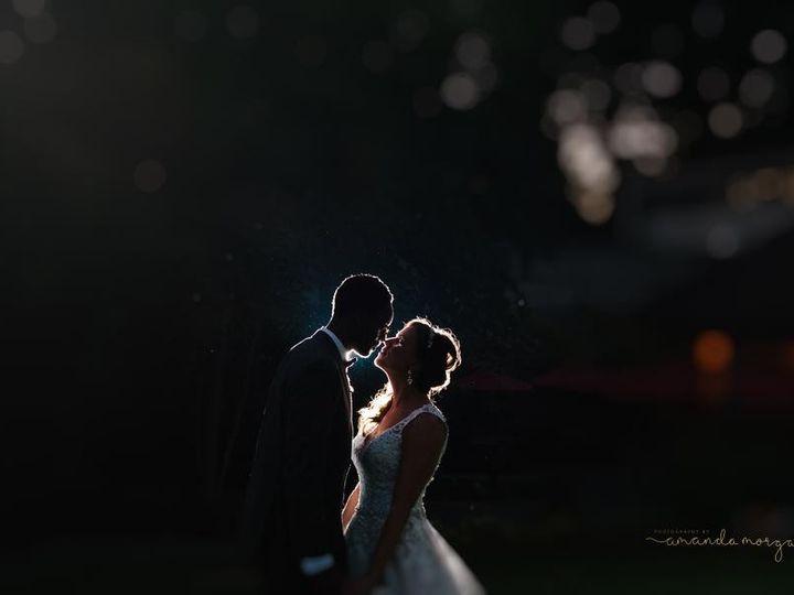 Tmx 1463681050948 Wronskijonesphotographybyamandamorganphotographyby Ashland, MA wedding venue